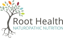Root Health Nutrition