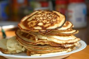 pancakes-pancake-cake-2011485-h
