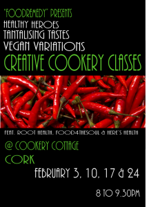 february-flyer-program-cookery-classes (2)