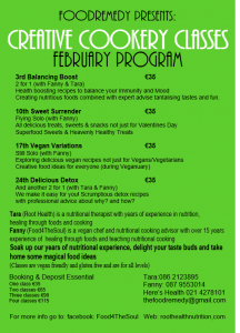 foodremedy-flyer-info-program-classes (2)